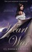 Heart of War (Lady & Knight Chronicles, #1)