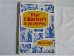 The Pilgrim's Progress in Pictures