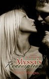Alyssa's Redemption (The Redemption Series)