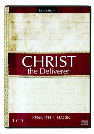 Christ the Deliverer