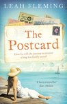 The Postcard by Leah Fleming