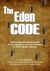 The Eden Code