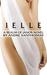 Ielle: A Realm of Janos Novel
