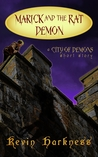 Marick and the Rat Demon