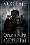 Opera Vita Aeterna