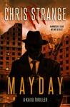 Mayday by Chris Strange