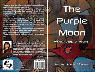The Purple Moon