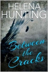 Between the Cracks (Clipped Wings, #1.5)