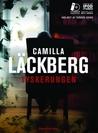 Tyskerungen by Camilla Läckberg