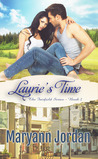 Laurie's Time (Fairfield Series, Book 2)