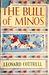 The Bull of Minos by Leonard Cottrell