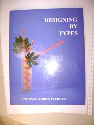 Designing By Types