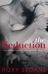The Seduction 1 (The Seduction, #1)