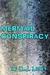 Mermaid Conspiracy