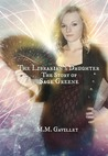 The Librarian's Daughter the Story of Sage Greene