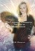 The Librarian's Daughter th...
