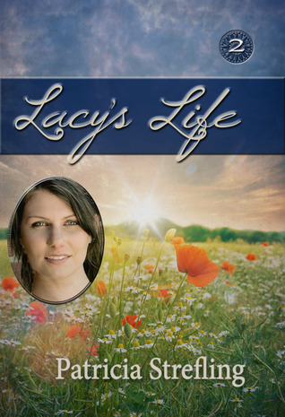 Lacy's Life (The Lacy Trilogy #2)