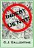Indebt Us Not!