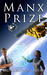 Manx Prize by Laura Montgomery