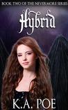 Hybrid (Nevermore, #2)