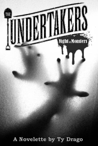 The Undertakers: Night of Monsters -Part 2
