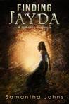 Finding Jayda by Samantha Johns