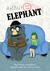 Arthur and the Elephant