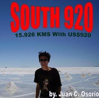 SOUTH 920