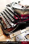 Mr. Write (Sweetwater, #1)