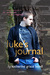 Luke's Journal: A Companion...