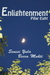 Enlightenment: Pillar Eight