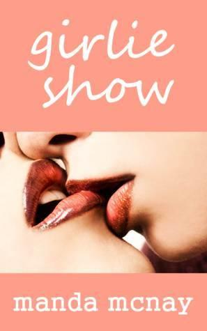 Girlie Show
