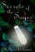 Secrets of the Sages (The W...