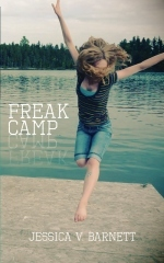 Freak Camp (Vol. 1)