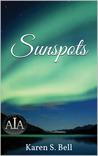 Sunspots