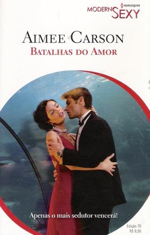 Batalhas Do Amor