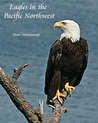 Eagles in the Pacific Northwest