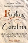 Finding Catalina