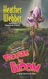 Trouble in Bloom (Nina Quinn, #4)