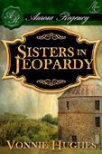 Sisters in Jeopardy