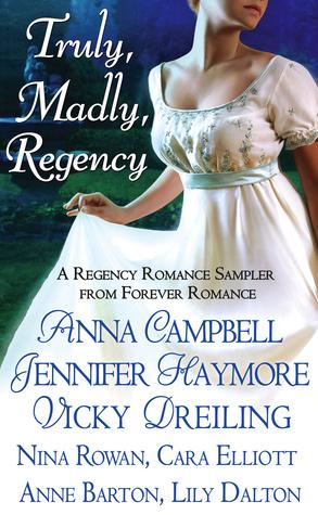 truly-madly-regency