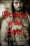 Desires of the Soul (Prophecy of Souls, #1)
