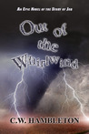 Out of the Whirlwind by Chris Hambleton