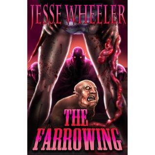 The Farrowing