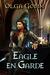 Eagle En Garde (Eagle #1)