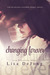 Changing Forever (Rains, #2) by Lisa De Jong