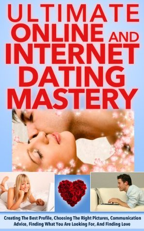 Online dating communication advice