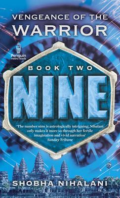 Nine:Vengeance of the Warrior