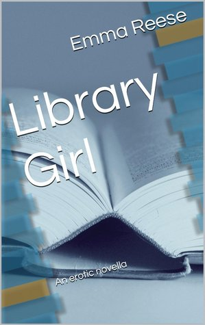 library-girl-an-erotic-novella