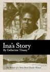 Ina's Story
